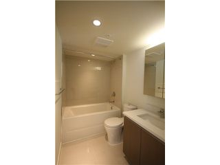 Photo 16: 1205 1009 HARWOOD Street in Vancouver: West End VW Condo for sale (Vancouver West)  : MLS®# V1093940