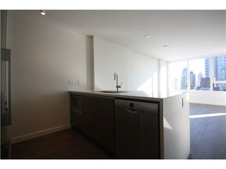 Photo 8: 1205 1009 HARWOOD Street in Vancouver: West End VW Condo for sale (Vancouver West)  : MLS®# V1093940