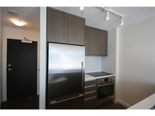 Photo 6: 1205 1009 HARWOOD Street in Vancouver: West End VW Condo for sale (Vancouver West)  : MLS®# V1093940