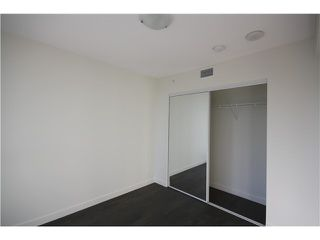 Photo 15: 1205 1009 HARWOOD Street in Vancouver: West End VW Condo for sale (Vancouver West)  : MLS®# V1093940