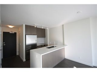 Photo 7: 1205 1009 HARWOOD Street in Vancouver: West End VW Condo for sale (Vancouver West)  : MLS®# V1093940