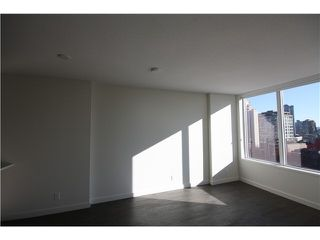 Photo 10: 1205 1009 HARWOOD Street in Vancouver: West End VW Condo for sale (Vancouver West)  : MLS®# V1093940
