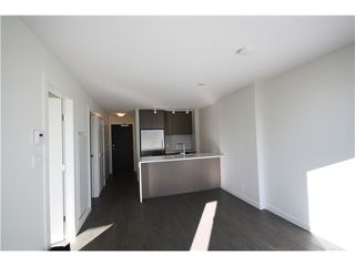 Photo 9: 1205 1009 HARWOOD Street in Vancouver: West End VW Condo for sale (Vancouver West)  : MLS®# V1093940