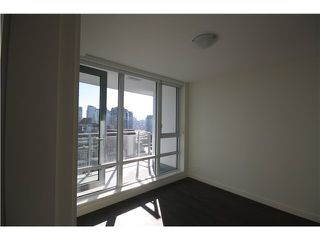 Photo 14: 1205 1009 HARWOOD Street in Vancouver: West End VW Condo for sale (Vancouver West)  : MLS®# V1093940