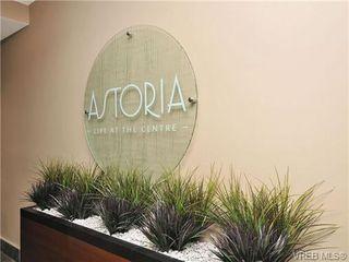 Photo 16: 108 751 Fairfield Rd in VICTORIA: Vi Downtown Condo for sale (Victoria)  : MLS®# 690649