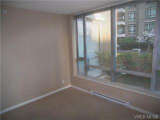 Photo 9: 108 751 Fairfield Rd in VICTORIA: Vi Downtown Condo for sale (Victoria)  : MLS®# 690649
