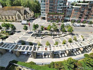 Photo 12: 108 751 Fairfield Rd in VICTORIA: Vi Downtown Condo for sale (Victoria)  : MLS®# 690649