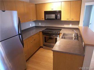 Photo 4: 108 751 Fairfield Rd in VICTORIA: Vi Downtown Condo for sale (Victoria)  : MLS®# 690649