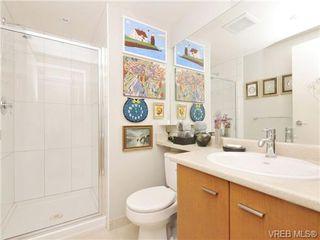Photo 5: 108 751 Fairfield Rd in VICTORIA: Vi Downtown Condo for sale (Victoria)  : MLS®# 690649