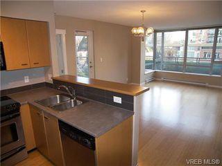 Photo 2: 108 751 Fairfield Rd in VICTORIA: Vi Downtown Condo for sale (Victoria)  : MLS®# 690649