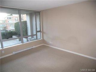 Photo 8: 108 751 Fairfield Rd in VICTORIA: Vi Downtown Condo for sale (Victoria)  : MLS®# 690649
