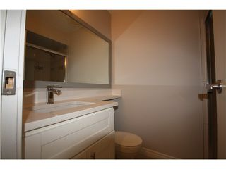 Photo 14: 202 1480 COMOX Street in Vancouver: West End VW Condo for sale (Vancouver West)  : MLS®# V1101742
