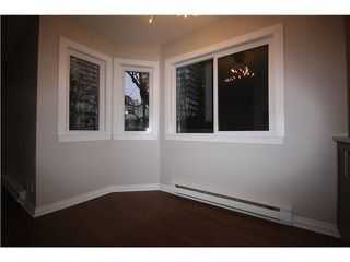 Photo 9: 202 1480 COMOX Street in Vancouver: West End VW Condo for sale (Vancouver West)  : MLS®# V1101742