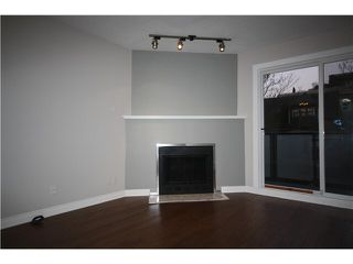 Photo 6: 202 1480 COMOX Street in Vancouver: West End VW Condo for sale (Vancouver West)  : MLS®# V1101742