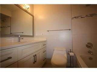 Photo 10: 202 1480 COMOX Street in Vancouver: West End VW Condo for sale (Vancouver West)  : MLS®# V1101742