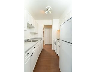 "Photo 5: 146 200 WESTHILL Place in Port Moody: College Park PM Condo for sale in ""WESTHILL PLACE"" : MLS®# V1110203"