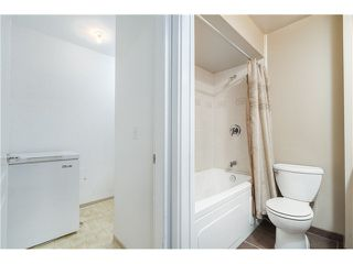 "Photo 9: 146 200 WESTHILL Place in Port Moody: College Park PM Condo for sale in ""WESTHILL PLACE"" : MLS®# V1110203"