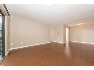 "Photo 4: 146 200 WESTHILL Place in Port Moody: College Park PM Condo for sale in ""WESTHILL PLACE"" : MLS®# V1110203"