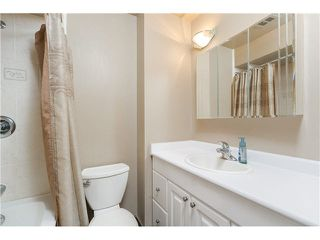 "Photo 10: 146 200 WESTHILL Place in Port Moody: College Park PM Condo for sale in ""WESTHILL PLACE"" : MLS®# V1110203"