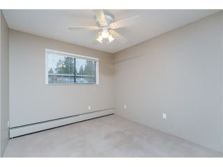 """Photo 6: 146 200 WESTHILL Place in Port Moody: College Park PM Condo for sale in """"WESTHILL PLACE"""" : MLS®# V1110203"""