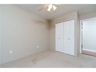 """Photo 7: 146 200 WESTHILL Place in Port Moody: College Park PM Condo for sale in """"WESTHILL PLACE"""" : MLS®# V1110203"""