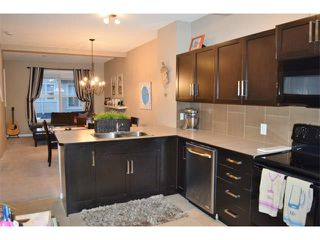 Photo 2: 51 NEW BRIGHTON Point(e) SE in Calgary: New Brighton House for sale : MLS®# C4000325