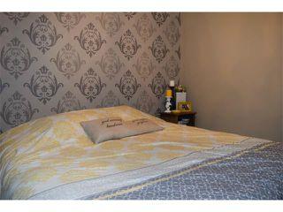 Photo 8: 51 NEW BRIGHTON Point(e) SE in Calgary: New Brighton House for sale : MLS®# C4000325