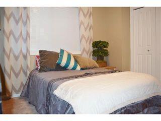 Photo 11: 51 NEW BRIGHTON Point(e) SE in Calgary: New Brighton House for sale : MLS®# C4000325