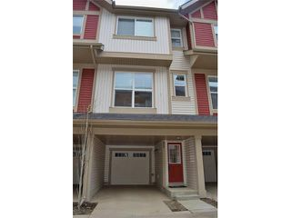 Photo 1: 51 NEW BRIGHTON Point(e) SE in Calgary: New Brighton House for sale : MLS®# C4000325