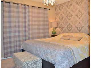 Photo 7: 51 NEW BRIGHTON Point(e) SE in Calgary: New Brighton House for sale : MLS®# C4000325
