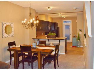 Photo 4: 51 NEW BRIGHTON Point(e) SE in Calgary: New Brighton House for sale : MLS®# C4000325