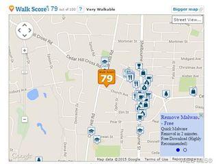 Photo 20: 206 1514 Church Avenue in VICTORIA: SE Cedar Hill Condo Apartment for sale (Saanich East)  : MLS®# 348299