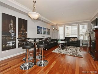 Photo 11: 206 1514 Church Avenue in VICTORIA: SE Cedar Hill Condo Apartment for sale (Saanich East)  : MLS®# 348299