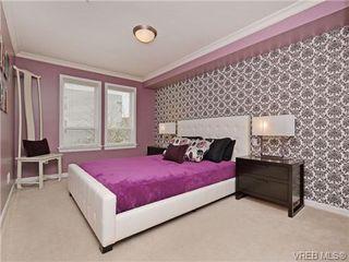 Photo 4: 206 1514 Church Avenue in VICTORIA: SE Cedar Hill Condo Apartment for sale (Saanich East)  : MLS®# 348299