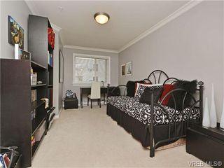 Photo 7: 206 1514 Church Avenue in VICTORIA: SE Cedar Hill Condo Apartment for sale (Saanich East)  : MLS®# 348299