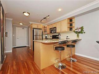 Photo 12: 206 1514 Church Avenue in VICTORIA: SE Cedar Hill Condo Apartment for sale (Saanich East)  : MLS®# 348299