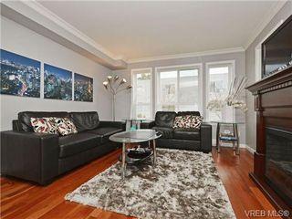 Photo 9: 206 1514 Church Avenue in VICTORIA: SE Cedar Hill Condo Apartment for sale (Saanich East)  : MLS®# 348299