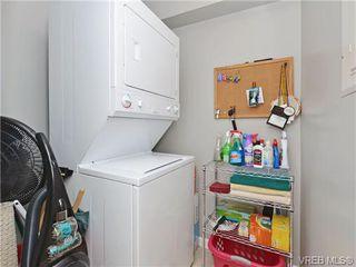 Photo 16: 206 1514 Church Avenue in VICTORIA: SE Cedar Hill Condo Apartment for sale (Saanich East)  : MLS®# 348299