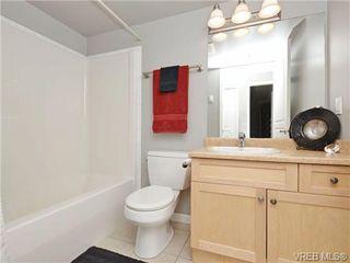 Photo 17: 206 1514 Church Avenue in VICTORIA: SE Cedar Hill Condo Apartment for sale (Saanich East)  : MLS®# 348299