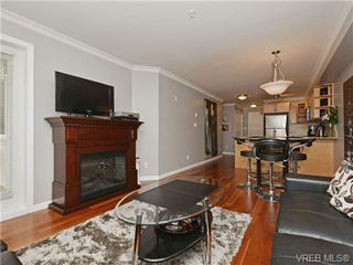 Photo 10: 206 1514 Church Avenue in VICTORIA: SE Cedar Hill Condo Apartment for sale (Saanich East)  : MLS®# 348299