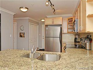 Photo 14: 206 1514 Church Avenue in VICTORIA: SE Cedar Hill Condo Apartment for sale (Saanich East)  : MLS®# 348299