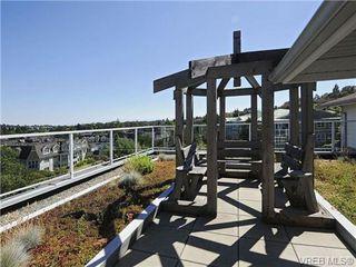 Photo 18: 206 1514 Church Avenue in VICTORIA: SE Cedar Hill Condo Apartment for sale (Saanich East)  : MLS®# 348299
