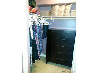Photo 6: 206 1514 Church Avenue in VICTORIA: SE Cedar Hill Condo Apartment for sale (Saanich East)  : MLS®# 348299