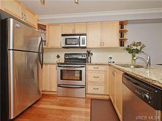 Photo 13: 206 1514 Church Avenue in VICTORIA: SE Cedar Hill Condo Apartment for sale (Saanich East)  : MLS®# 348299