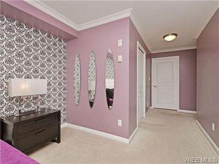 Photo 5: 206 1514 Church Avenue in VICTORIA: SE Cedar Hill Condo Apartment for sale (Saanich East)  : MLS®# 348299