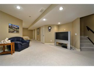 Photo 25: 2 1623 27 Avenue SW in Calgary: South Calgary House for sale : MLS®# C4003204