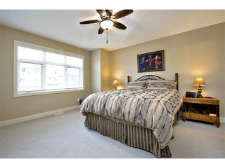 Photo 17: 2 1623 27 Avenue SW in Calgary: South Calgary House for sale : MLS®# C4003204