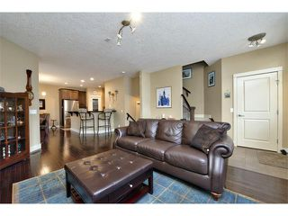 Photo 6: 2 1623 27 Avenue SW in Calgary: South Calgary House for sale : MLS®# C4003204