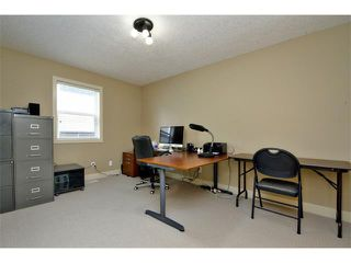 Photo 22: 2 1623 27 Avenue SW in Calgary: South Calgary House for sale : MLS®# C4003204