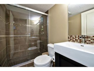 Photo 27: 2 1623 27 Avenue SW in Calgary: South Calgary House for sale : MLS®# C4003204